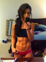 Fit Girls 27