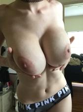 Flat Tummies 31