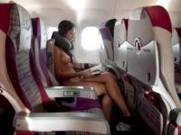 Flight Companions 09