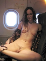 Flight Companions 25