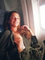 Flight Companions 08