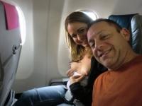 Flight Companions 10
