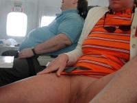 Flight Companions 11