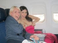 Flight Companions 21