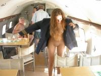 Flight Companions 05
