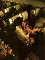 Flight Companions 29
