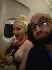 Flight Companions 06