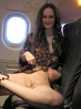 Flight Companions 12