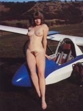 Flight Companions 14