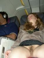 Flight Companions 01