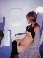 Flight Companions 03