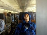 Flight Companions 13