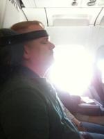 Flight Companions 15