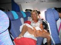 Flight Companions 17