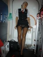 Flight Companions 26