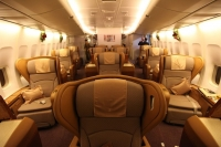 Fly In Luxury 01