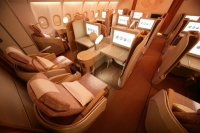 Fly In Luxury 02