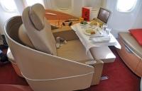 Fly In Luxury 03