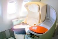 Fly In Luxury 04