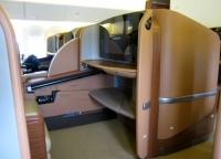Fly In Luxury 05