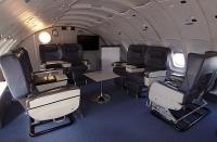 Fly In Luxury 06