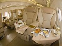 Fly In Luxury 07