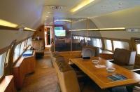 Fly In Luxury 08