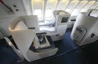 Fly In Luxury 09