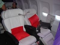 Fly In Luxury 10