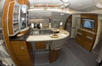 Fly In Luxury 11