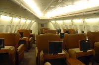 Fly In Luxury 12