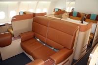 Fly In Luxury 13