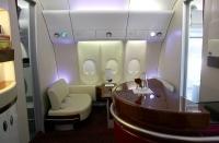 Fly In Luxury 14