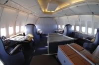 Fly In Luxury 15