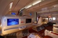 Fly In Luxury 16