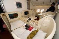 Fly In Luxury 18
