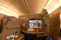 Fly In Luxury 19