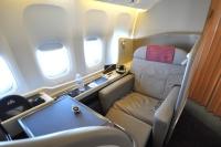 Fly In Luxury 20