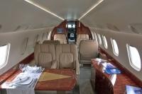 Fly In Luxury 21