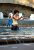 Fountain_fun_11