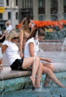 Fountain_fun_16