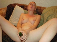 Fruit And Veg Sex Toys 09