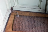 Funny Doormats 02