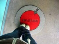 Funny Doormats 03