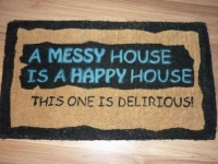 Funny Doormats 04