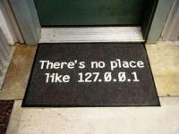 Funny Doormats 06