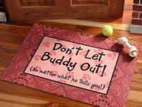 Funny Doormats 07