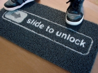 Funny Doormats 09