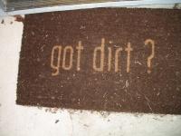 Funny Doormats 11