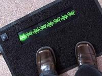 Funny Doormats 13